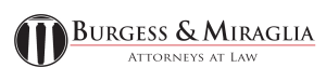 Burgess & Miraglia Attorneys at Law
