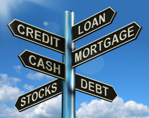 Rochester, NY Bankruptcy Attorney