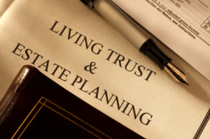 Rochester, NY Estate Planning