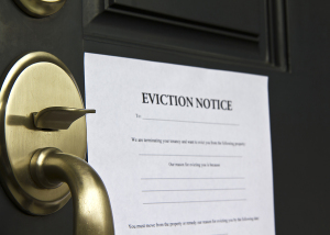 Rochester, NY Eviction Attorney