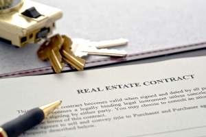 Rochester, NY Real Estate Attorney